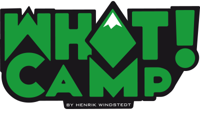 What! Camps